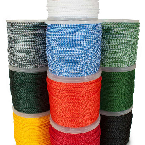 All — Page 4 — Knot & Rope Supply