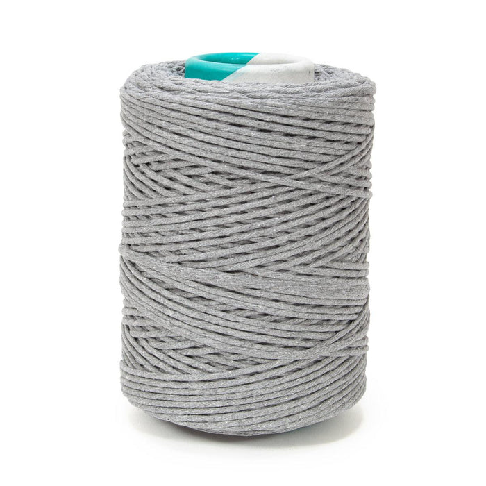 3mm Single Strand Cotton