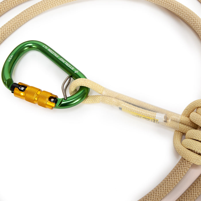 12' Ultimate Positioning Lanyard