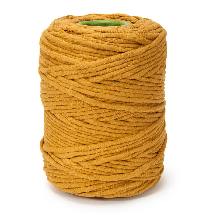 6mm Single Strand Cotton