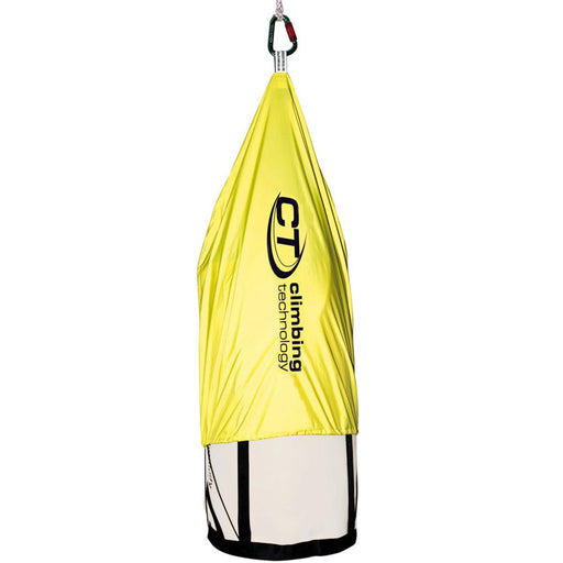 CT Craggy Bag Rain Cover