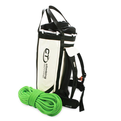 CT Craggy Haul Bag