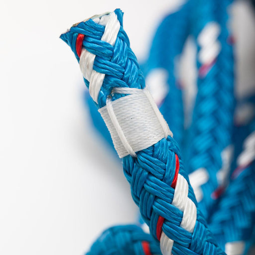 Best Selling — Knot & Rope Supply
