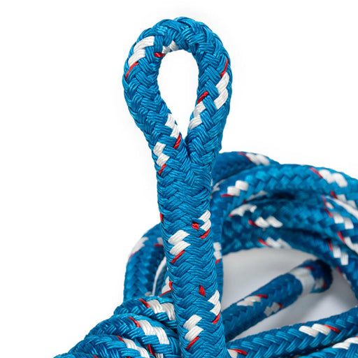 Eye Splice - Double Braid Rope