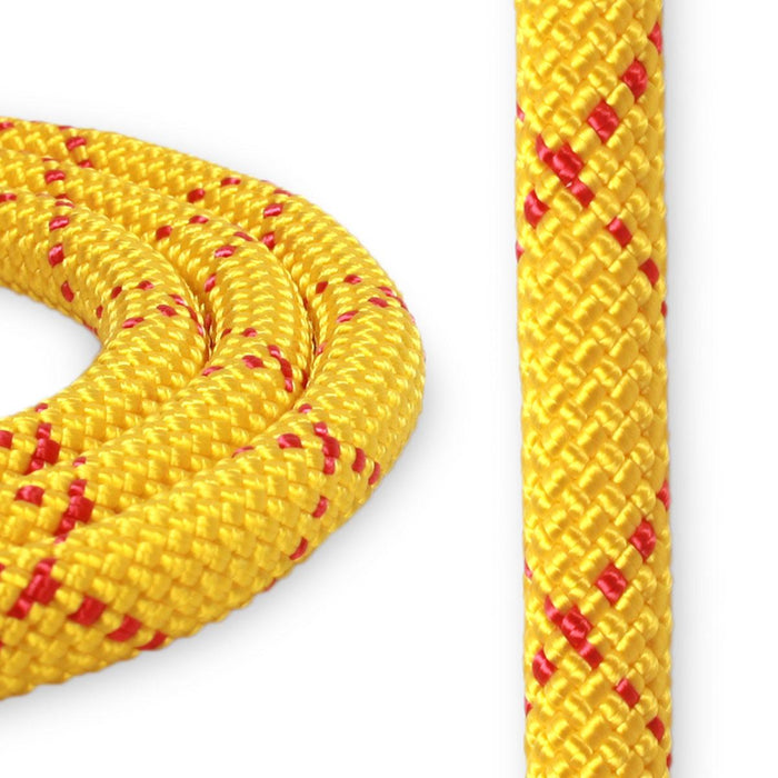 HTP Yellow Static Line