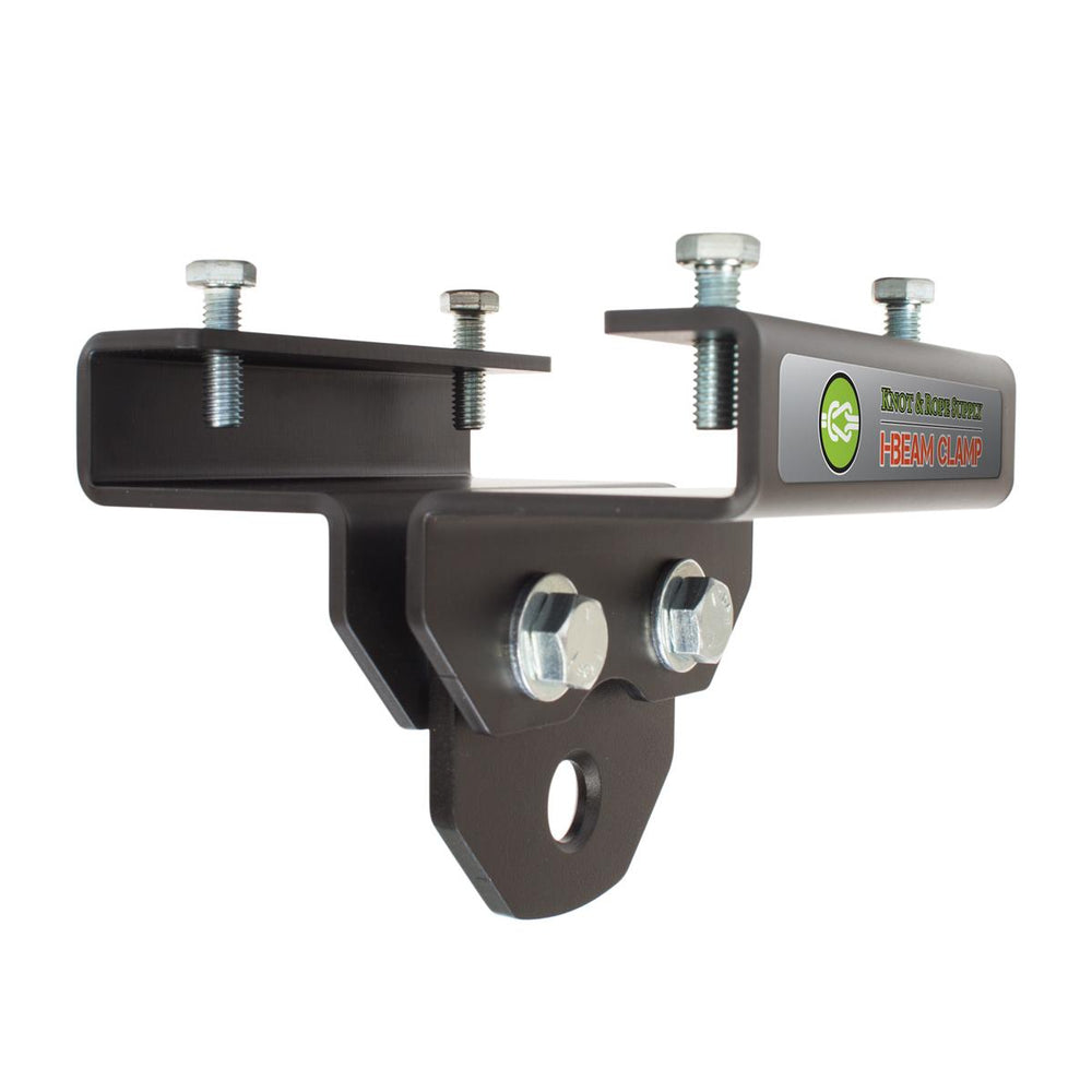 I-Beam Clamp