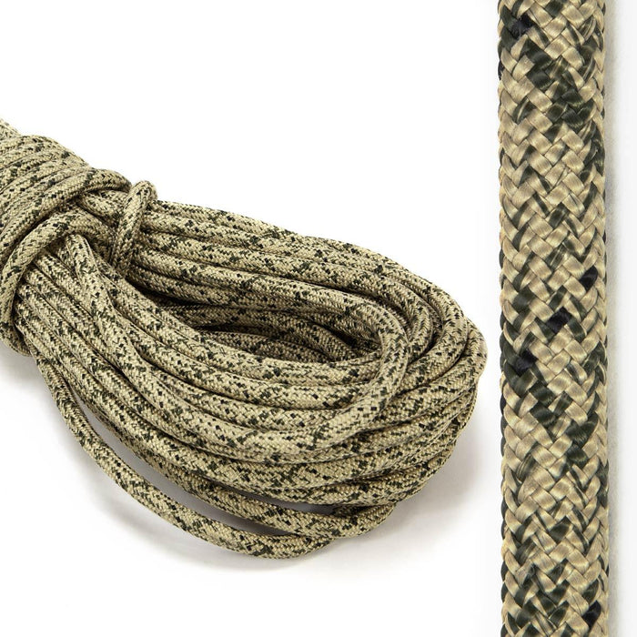 OpLux Tactical Rope