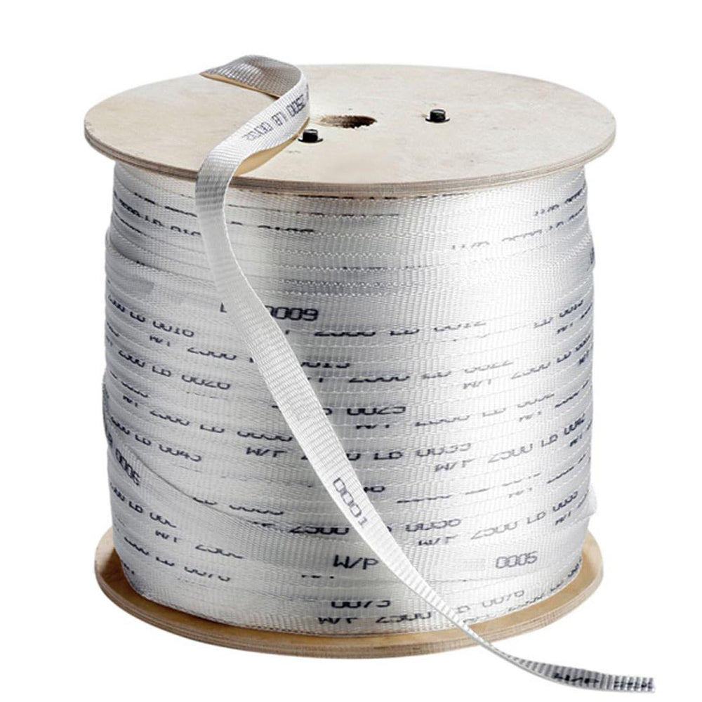 Polyester Pulling Tape