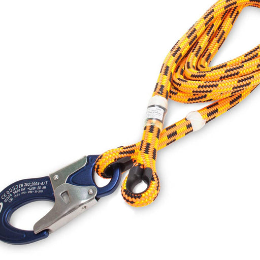 Pre Made Lanyards