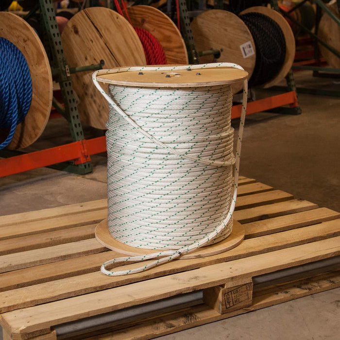 "3/8"" Pulling Rope"