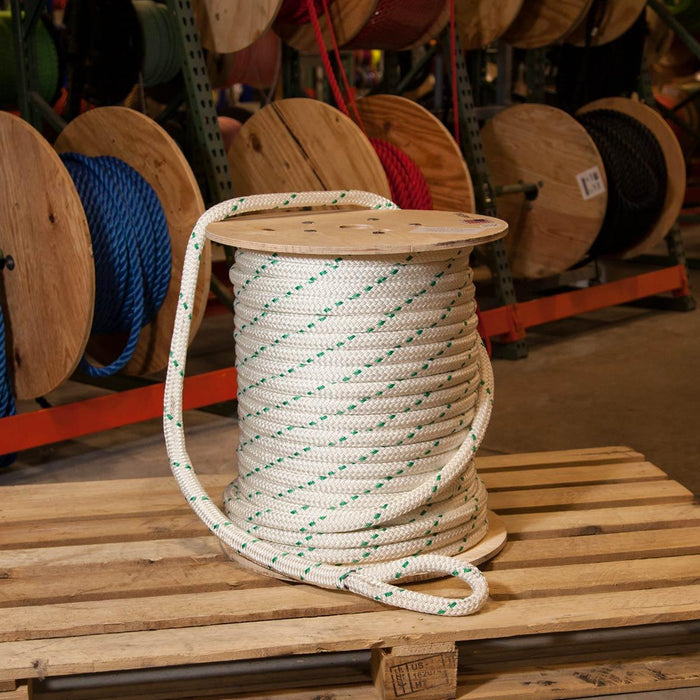 "7/8"" Pulling Rope"