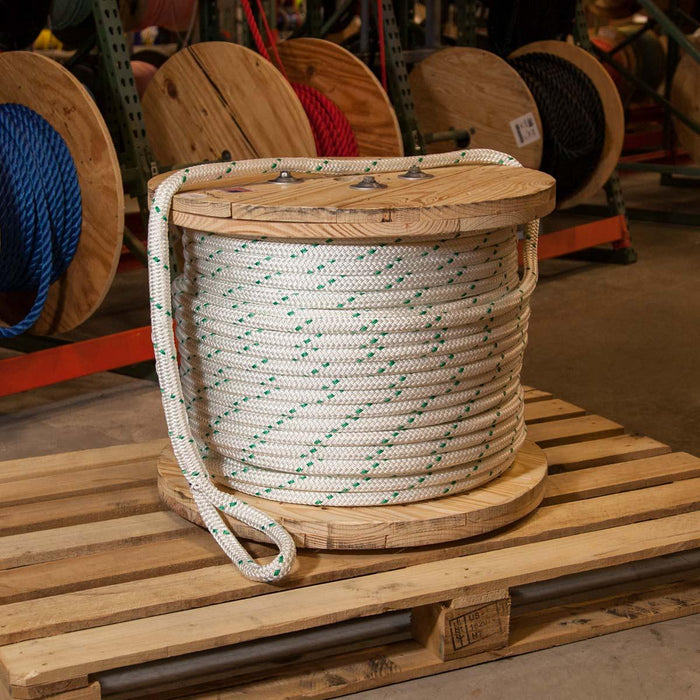 "3/4"" Pulling Rope"