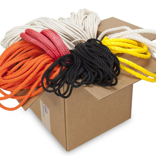 Rope Assortment