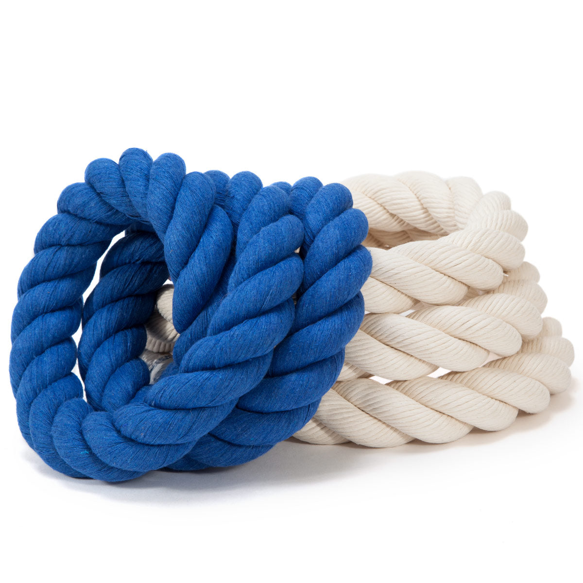 1 Rope Snap by Knot /& Rope Supply