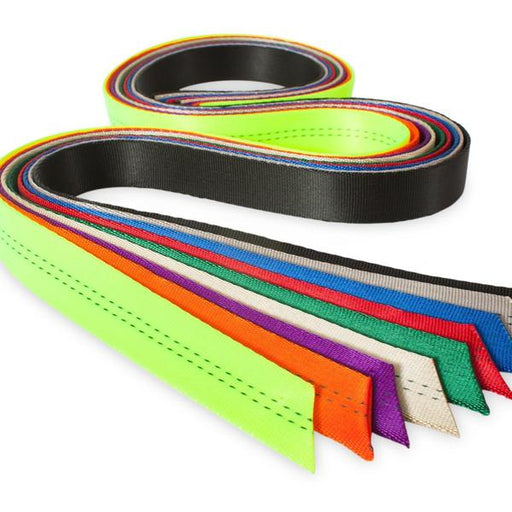 Tech Tape Nylon Webbing