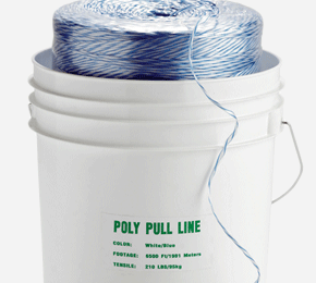 pullTwine.png