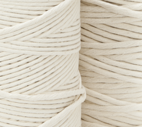 single_cotton_rope_sm.png