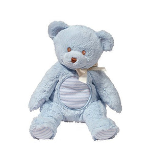 Cuddle Toys 6512 Bear Plush Toy