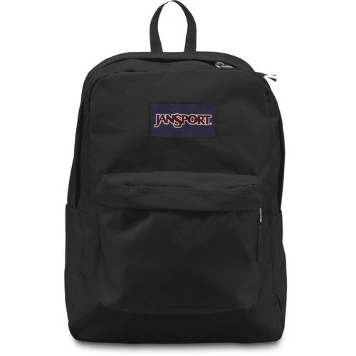 Mochila Jansport Superbreak 008
