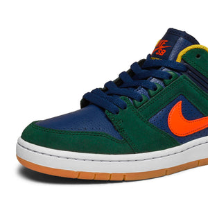 Zapatillas Nike Air Force II Low 018