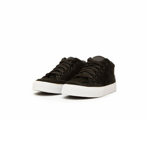 Zapatillas Rusty Andreuss Black Junior