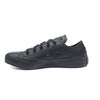 Zapatillas Converse Chuck Taylor All Star Leather Low Negro