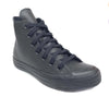 Zapatillas Converse Chuck Taylor All Star Leather Hi