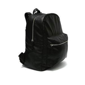 Marquee Backpack Negra