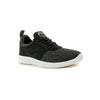 Zapatillas Grabtown Black