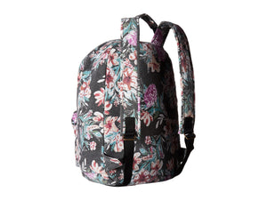 Mochila Rip Curl Lovely Day