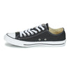 Zapatillas Converse Chuck Taylor All Star Core Black
