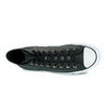 Zapatillas Converse Chuck Taylor All Star Hi Leather