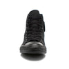 Zapatillas Converse Chuck Taylor All Star Monochrome Hi