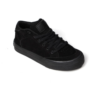 Zapatillas Rusty Andreuss Totaly Black Junior