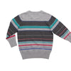 Sweater Rusty Himalaya  Runts