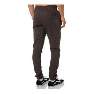 Pantalon Hombre Rusty Hook Out Beach Gravel