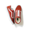 Zapatillas Vans Old Skool Picante