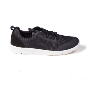 Zapatillas Rusty Connor Black