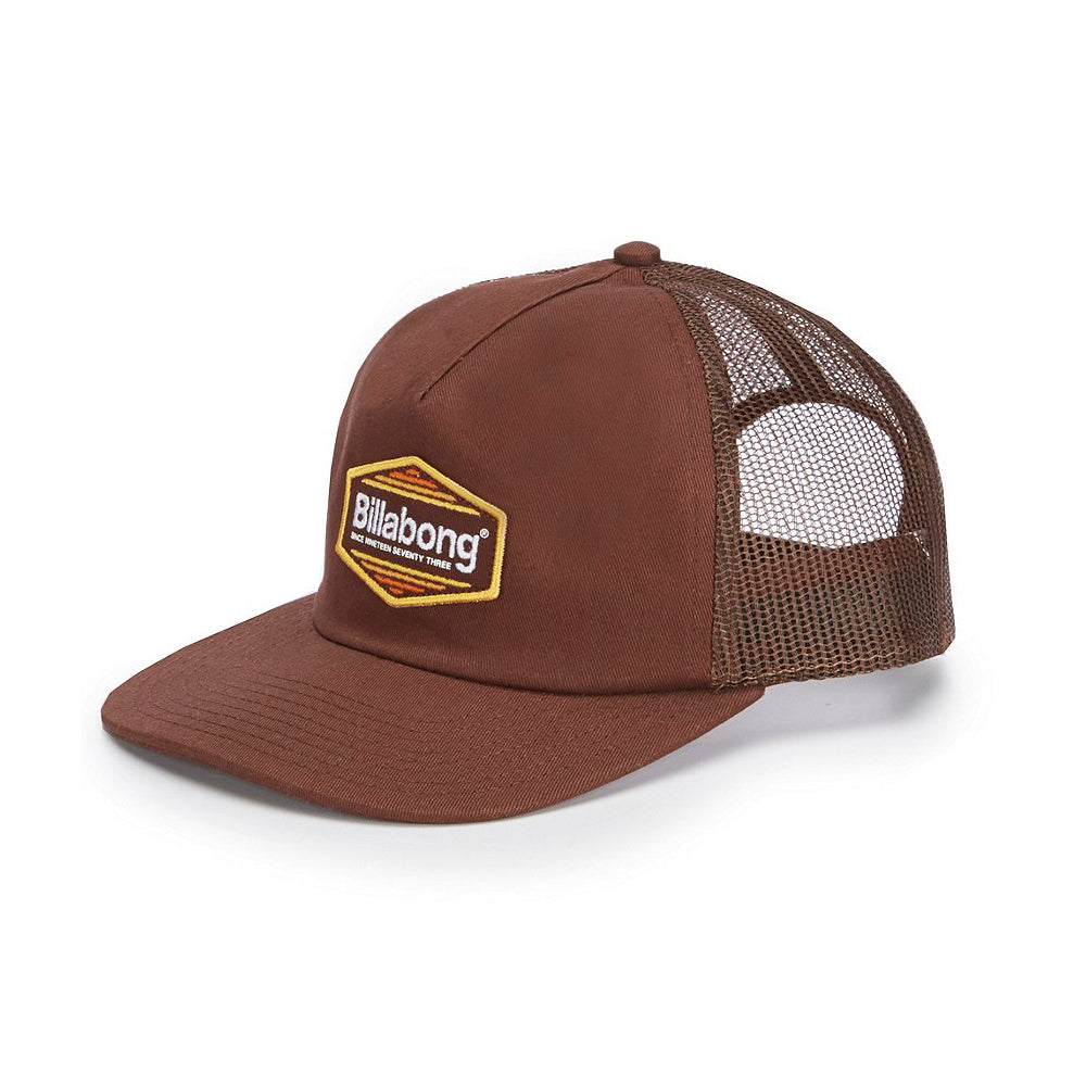 Gorra Billabong Breakdown