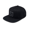 Gorra Billabong Stacked