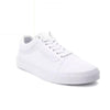 Zapatillas Vans Old Skool White