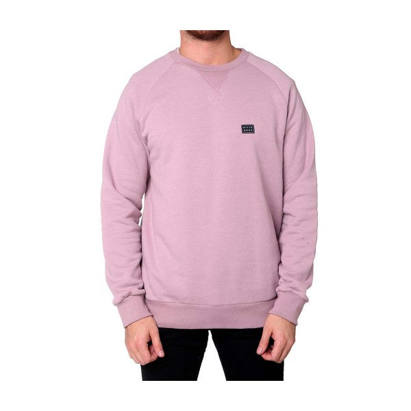 Buzo Hombre Billabong All Day Rosa