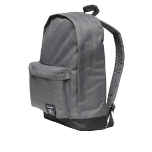 Mochila Element Beyond Grey