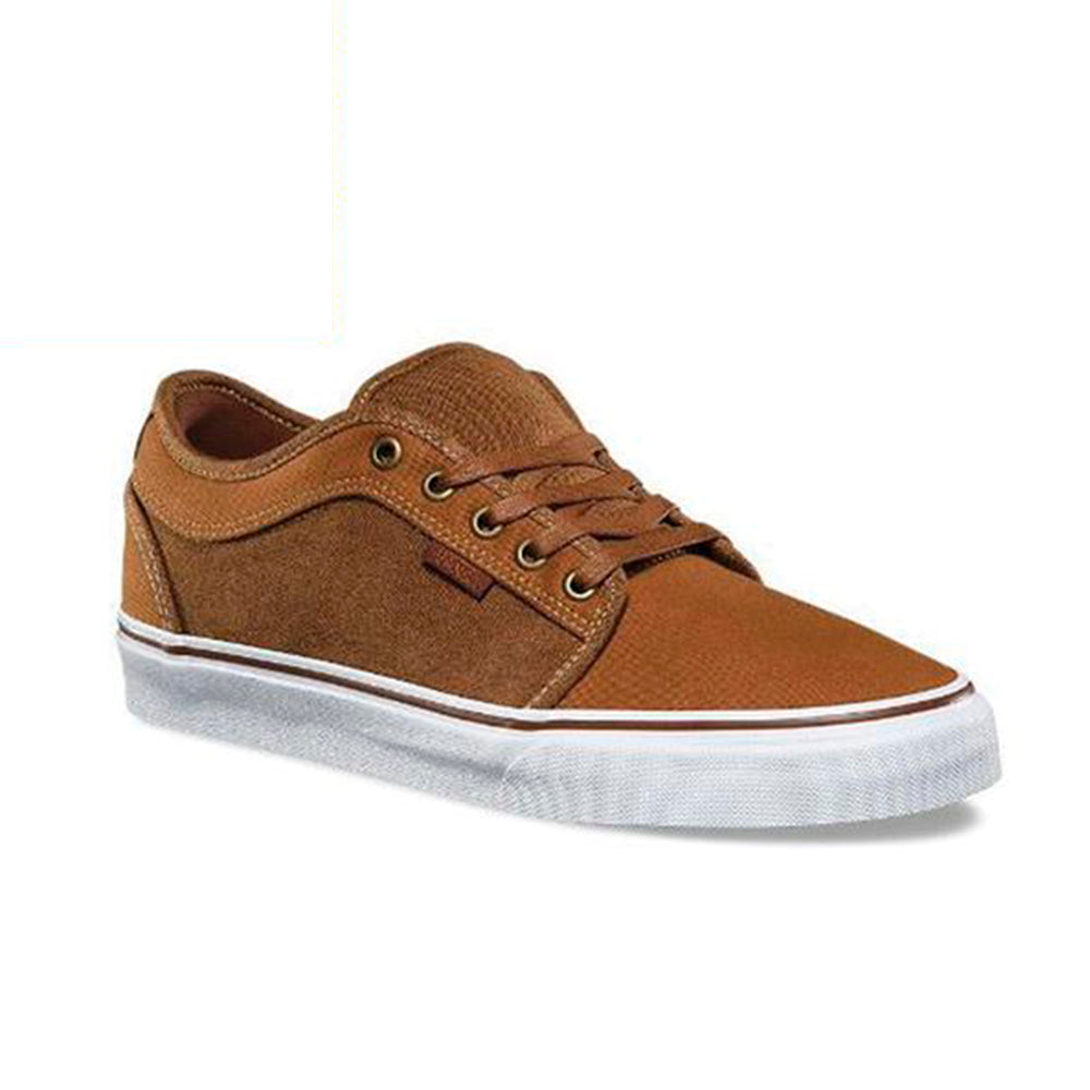 Zapatillas Vans Chukka Dashshund