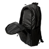 Mochila Billabong Command Surf