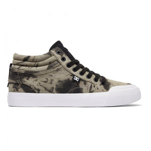 Zapatillas DC Shoes Evan Smith Hi TX SE