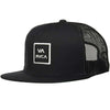 Gorra RVCA Va All The Way
