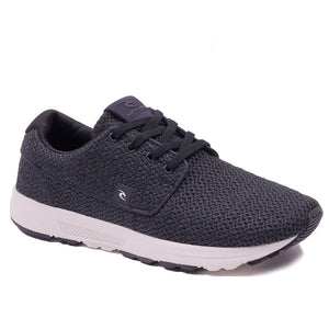 ZAPATILLAS RIP CURL ROAMER BLACK