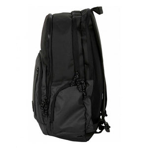 Mochilas Billabong Command Pack