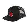 Gorra Element Seal Trucker